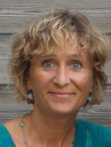 Nathalie Zammatteo