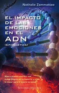 livre-espagnol